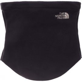 The North Face NECK GAITER - Ocieplacz na szyję