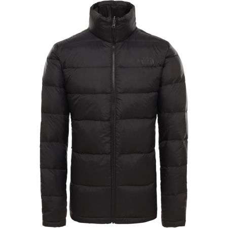 Мъжко яке - The North Face MOUNTAIN LIGHT TRICLIMATE - 4