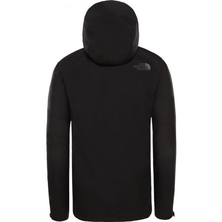 Мъжко яке - The North Face MOUNTAIN LIGHT TRICLIMATE - 2