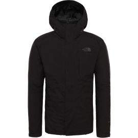 The North Face MOUNTAIN LIGHT TRICLIMATE - Men's jacket