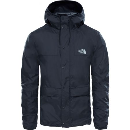 Men's jacket - The North Face 1985 MOUNTAIN JKT - 1