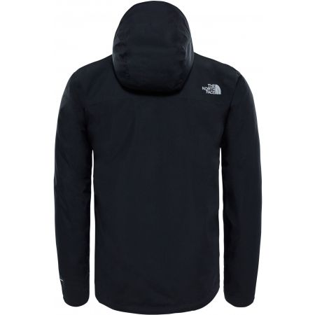 Pánska bunda - The North Face SANGRO JACKET - EU - 2