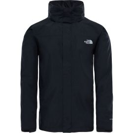 The North Face SANGRO JACKET - EU - Pánska bunda