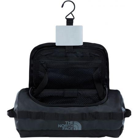 Cestovná taška - The North Face BC TRAVL CNSTER L - 2
