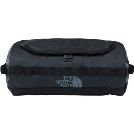 The North Face BC TRAVL CNSTER L - Travel bag