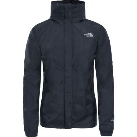 The North Face RESOLVE JKT - Дамско яке
