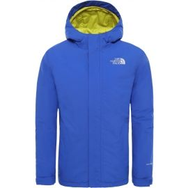 The North Face SNOW QUEST JACKET - Geacă de iarnă copii