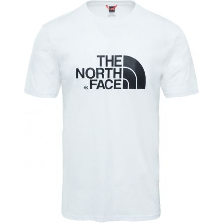 The North Face S/S EASY TEE - Men's T-shirt