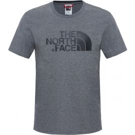 The North Face S/S EASY TEE - Pánske tričko