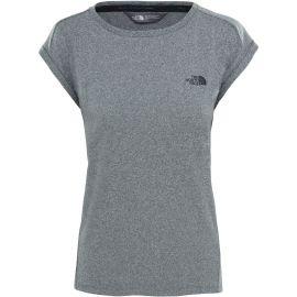 The North Face TANKEN TANK - Dámské tričko