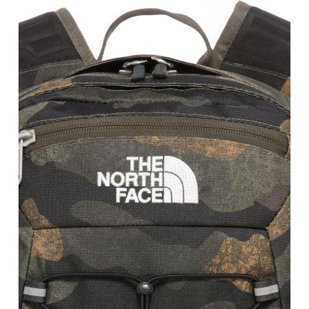 Rucsac clasic - The North Face BOREALIS CLASSIC - 5