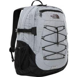 The North Face BOREALIS CLASSIC - Klasický batoh