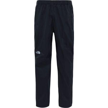 The North Face VNTRE 2 HF ZP PNT - Pánské kalhoty