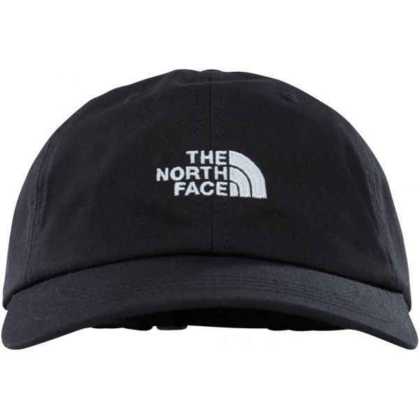 The North Face THE NORM HAT - Šiltovka