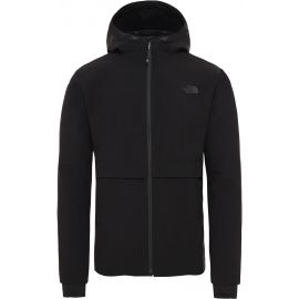 The North Face TACTICAL FLASH JKT - Pánská bunda