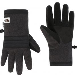 The North Face GORDON ETIP GLOVE M - Men's gloves