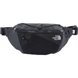 The North Face LUMBNICAL - S - Gürteltasche