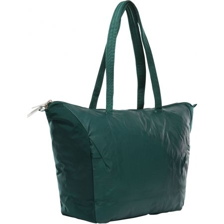 Geantă - The North Face STRATOLINER TOTE - 2