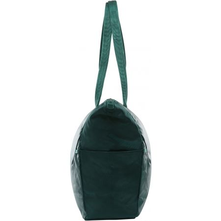 Geantă - The North Face STRATOLINER TOTE - 3