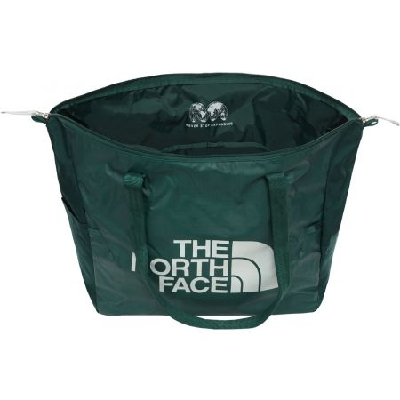 Geantă - The North Face STRATOLINER TOTE - 4