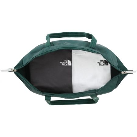 Geantă - The North Face STRATOLINER TOTE - 5