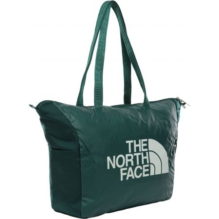 Geantă - The North Face STRATOLINER TOTE - 1