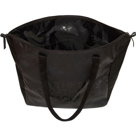 Geantă - The North Face STRATOLINER TOTE - 11