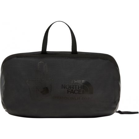 Geantă - The North Face STRATOLINER TOTE - 12