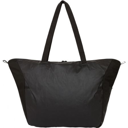 Geantă - The North Face STRATOLINER TOTE - 9