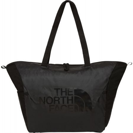 Geantă - The North Face STRATOLINER TOTE - 8