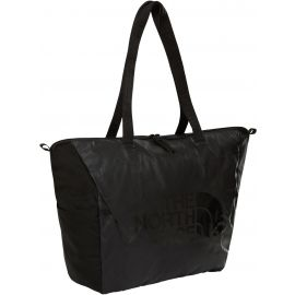 The North Face STRATOLINER TOTE - Geantă