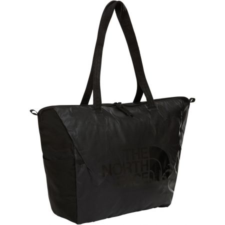 Geantă - The North Face STRATOLINER TOTE - 7