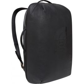 The North Face STRTOLINER DFFEL S - Rucsac sport