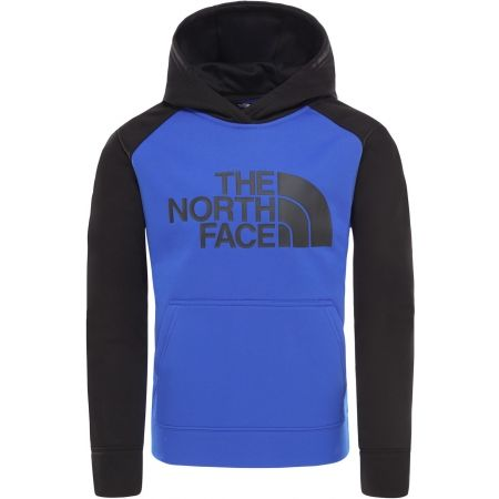 The North Face SURGENT P/O HDY B