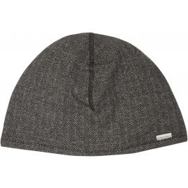 Saucony BRISK SKULL CAP
