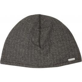 Saucony BRISK SKULL CAP - Czapka zimowa