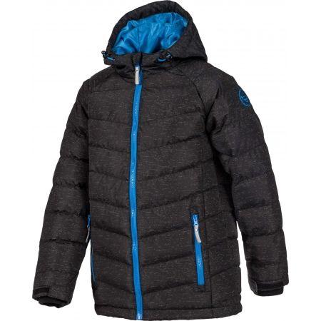 Detská zimná bunda - Lewro PEMA - 2