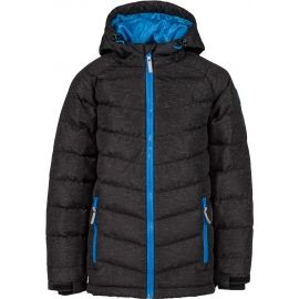 Lewro PEMA - Kids' winter jacket