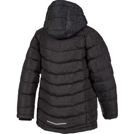 Detská zimná bunda - Lewro PEMA - 3