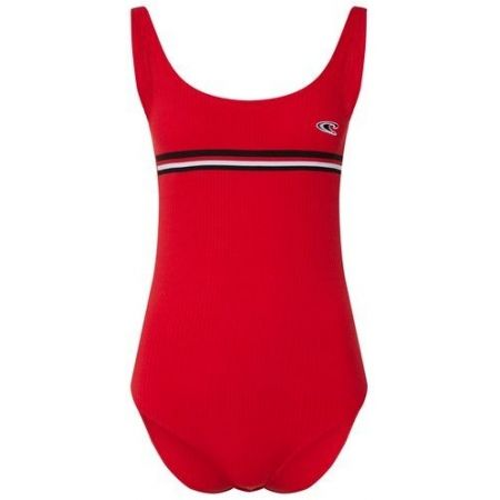 O'Neill PW SPORT STRIPE BODY