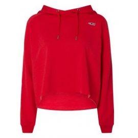 O'Neill LW WAVE CROPPED HOODY - Damen-Sweatshirt