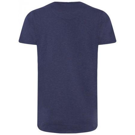 Pánske tričko - O'Neill LM LGC T-SHIRT - 2