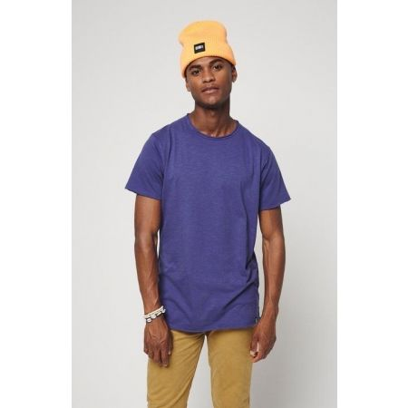 Pánske tričko - O'Neill LM LGC T-SHIRT - 3