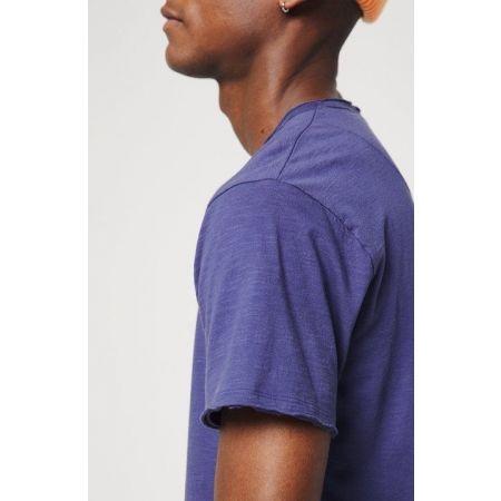 Pánske tričko - O'Neill LM LGC T-SHIRT - 4
