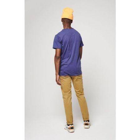Pánske tričko - O'Neill LM LGC T-SHIRT - 5