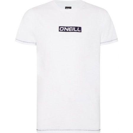 O'Neill LM LGC LOGO T-SHIRT - Pánske tričko