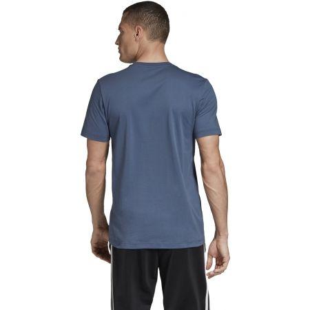 Pánské tričko - adidas M CORE BOX GRAPHIC TEE 2 - 7