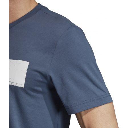 Pánské tričko - adidas M CORE BOX GRAPHIC TEE 2 - 9