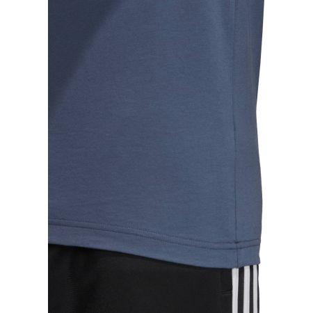 Pánské tričko - adidas M CORE BOX GRAPHIC TEE 2 - 10