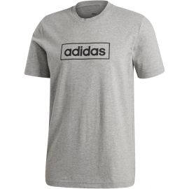 adidas M CORE BOX GRAPHIC TEE 3